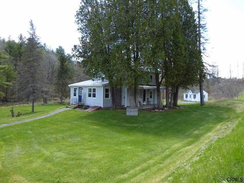 793 Pleasant Valley Rd, Berne, NY 12023