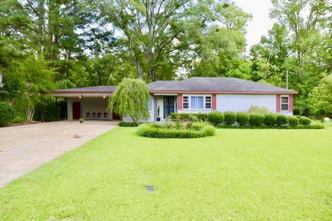 Photo of 1574 County Road 164, Houston, MS 38851