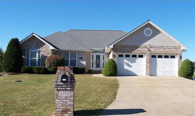 Check out the home I found in Warrenton