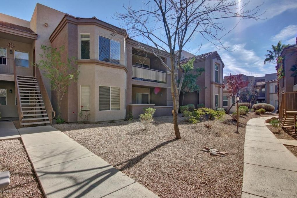 17017 N 12th St Unit 1055, Phoenix, AZ 85022