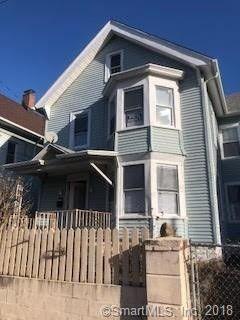 Photo of 768 Noble Ave, Bridgeport, CT 06608