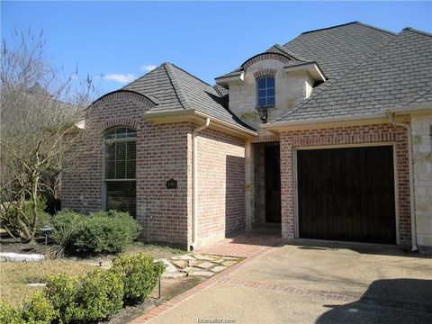 Photo of 3402 Chinquapin Ct, Bryan, TX 77807