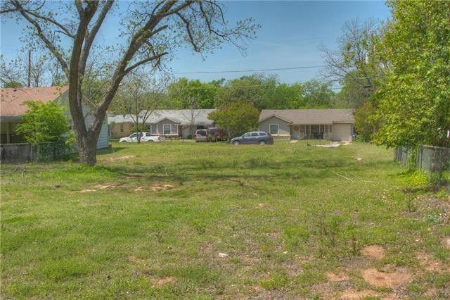 125 Westfork Dr, Fort Worth, TX 76114