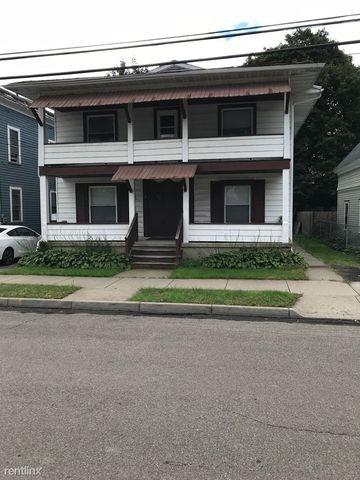 Photo of 165 Schubert St, Binghamton, NY 13905