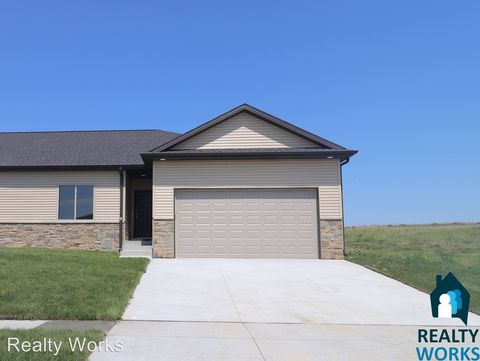 Photo of 7146 Nw 18th St, Lincoln, NE 68521