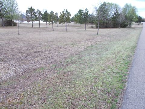 Photo of 5 Deer Run, Clarksville, AR 72830