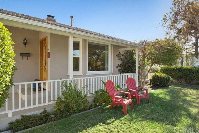 12652 Pine St, Garden Grove, Ca 92840 - Realtor.Com®