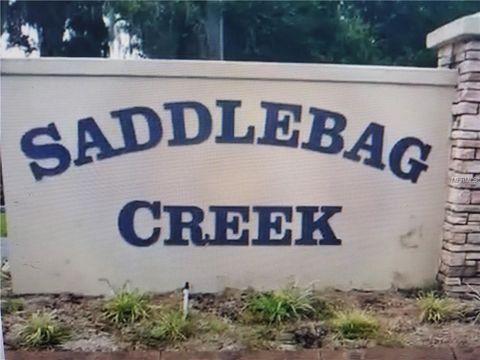 Photo of 30320 Saddlebag Trl, Myakka City, FL 34251