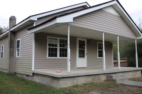 2382 Dal Rd, Williamsburg, KY 40769