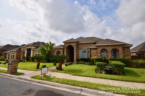 Photo of 1919 W Ventura Dr, Pharr, TX 78577