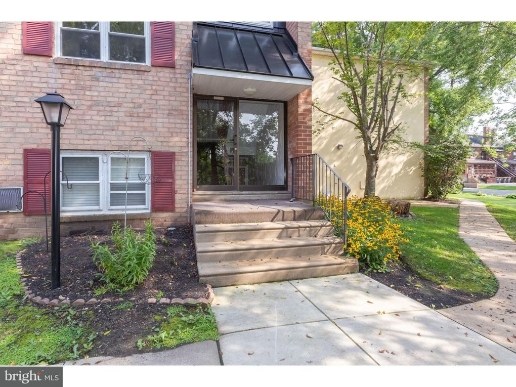 335 E Lancaster Ave Unit B15, Downingtown, PA 19335