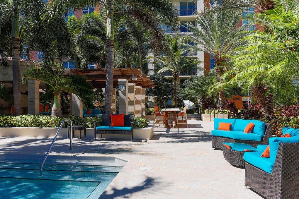 A Okeechobee Blvd Suite A West Palm Beach Fl