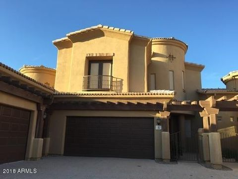 Photo of 5370 S Desert Dawn Dr Unit 8, Gold Canyon, AZ 85118