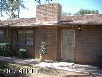 2725 S Rural Rd Apt 22, Tempe, AZ 85282