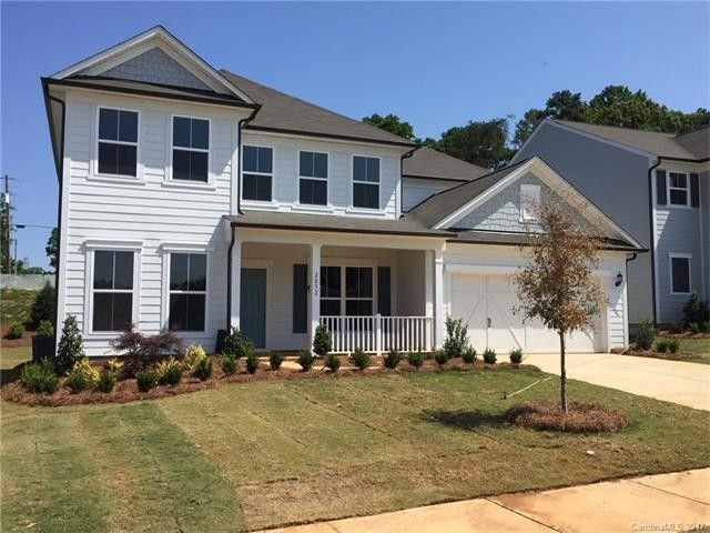 2052 Angel Oak Dr # 44, Fort Mill, SC 29715 - realtor com®