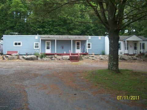 Photo of 4621 Route 447 Unit 3, Cresco, PA 18326