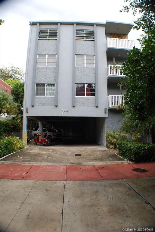 344 Meridian Ave Apt 3 B, Miami Beach, FL 33139