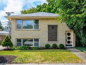 515 N Marion St Oak Park IL 60302