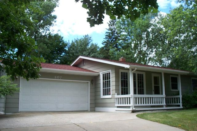 207 summit ave e walker mn 56484 home for sale and