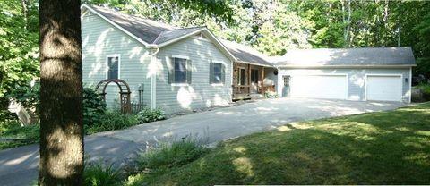 1904 Winnemucca Ln, Sugar Grove, OH 43155