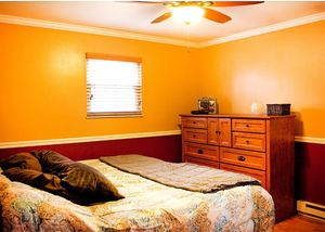 5219 Ash Grove Ave, Blanchester, OH 45107 - Bedroom