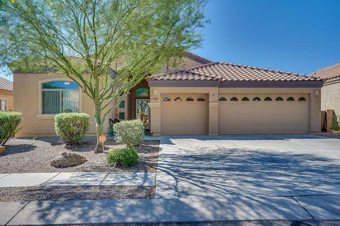 6997 W Fall Garden Way, Tucson, AZ 85757