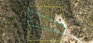 148 Timber Wolf Rd, Hollister, MO 65672