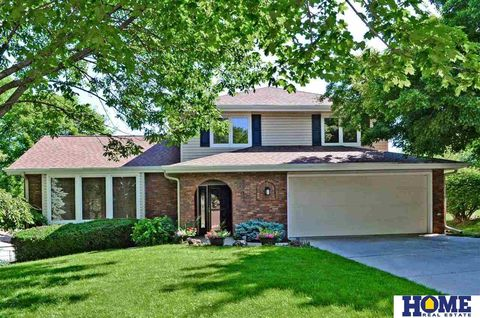 Photo of 6912 Tanglewood Pl, Lincoln, NE 68516
