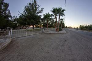 11816 N Loop Dr Socorro, TX 79927