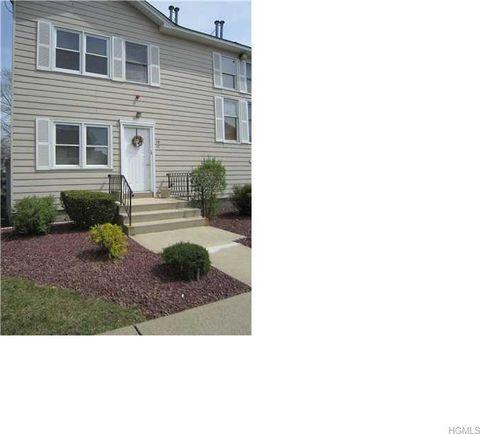 135 W Nyack Rd Apt 18, Nanuet, NY 10954