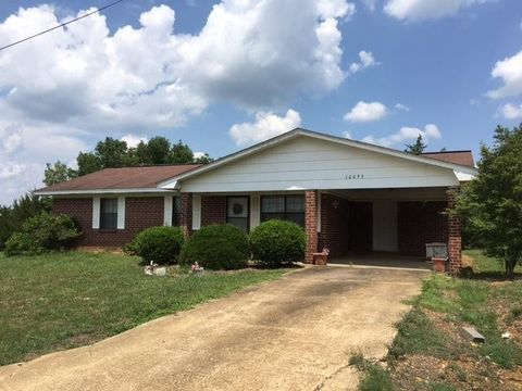 shuqualak singles View property information for 1030 ms-145, shuqualak, ms 39361 and contact the listing agent on the real estate book.