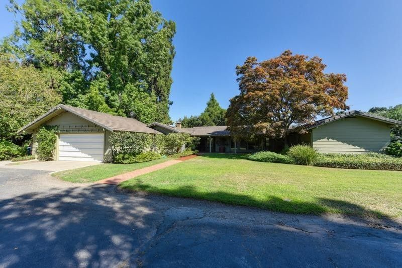 11497 State Highway 160, Courtland, CA 95615
