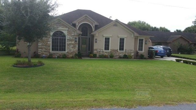 6164 w lakeside blvd olmito tx 78575 home for sale