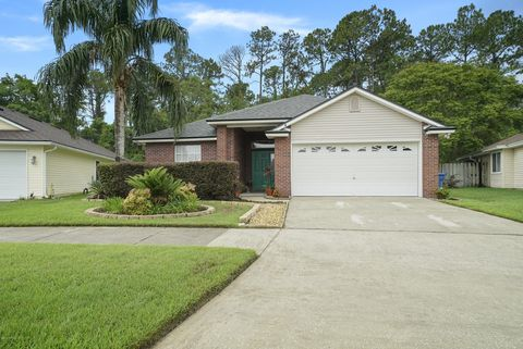 Photo of 12544 Brahma Bull Cir W, Jacksonville, FL 32226
