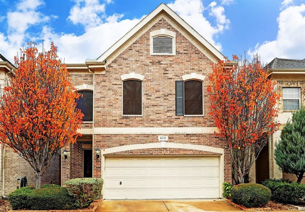 10138 Holly Chase Dr, Houston, TX 77042