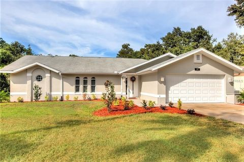 Photo of 22 Palm Dr, Yalaha, FL 34797