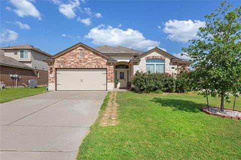 Page 7 Waco Tx Real Estate Waco Homes For Sale