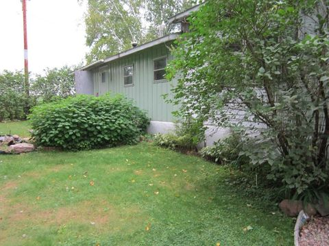 Photo of 1458 195th Ave, Milltown, WI 54810