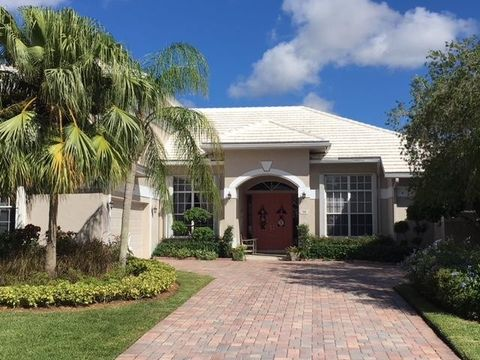 59 Cayman Pl, Palm Beach Gardens, FL 33418. Illustrated Properties/Fairway