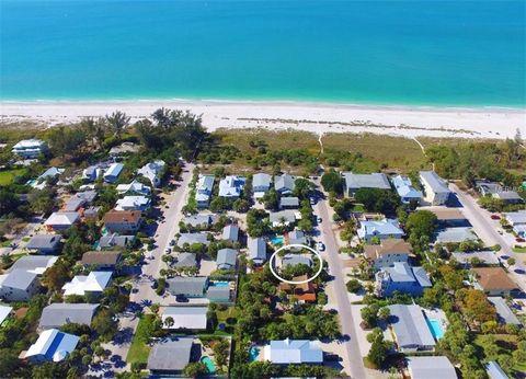 Photo of 109 Mangrove Ave, Anna Maria, FL 34216