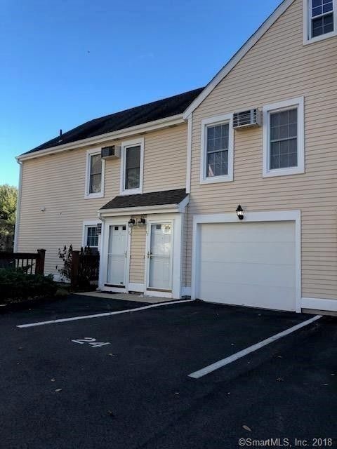 54 Rope Ferry Rd Unit B24, Waterford, CT 06385
