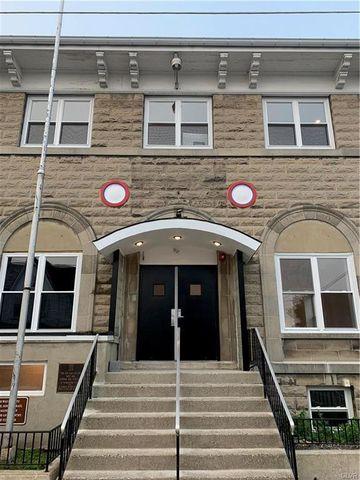 Photo of 1464 Washington Ave Apt 2, Northampton, PA 18067