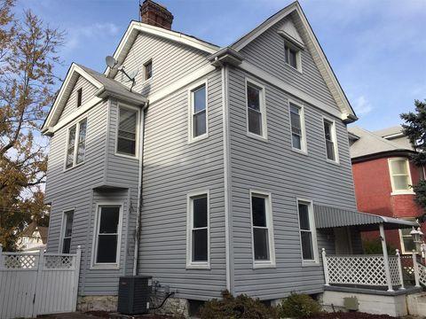 Saint Louis Mo Real Estate Saint Louis Homes For Sale Realtor