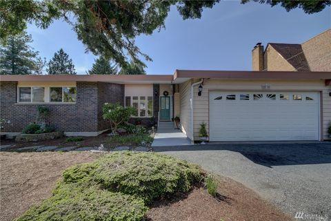 11023 2nd Ave Nw, Seattle, WA 98177