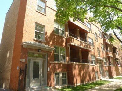 1626 W Fargo Ave Unit 1 E, Chicago, IL 60624