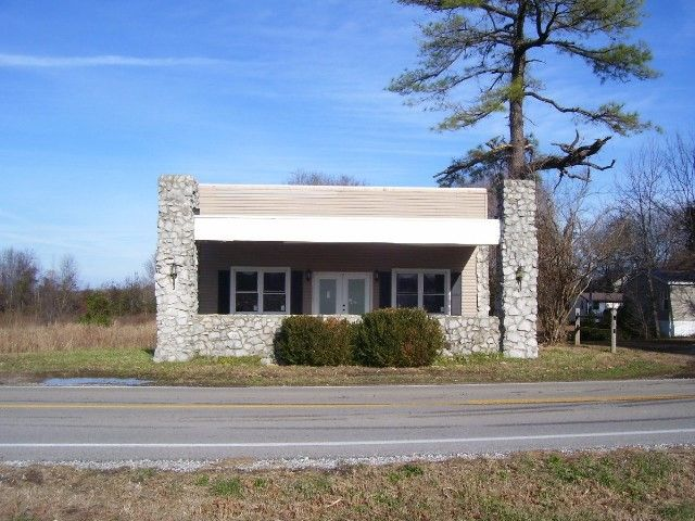 13066 Cemetery Rd Bowling Green Ky 42103