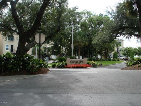 424 E Beach Dr, Panama City, FL 32401