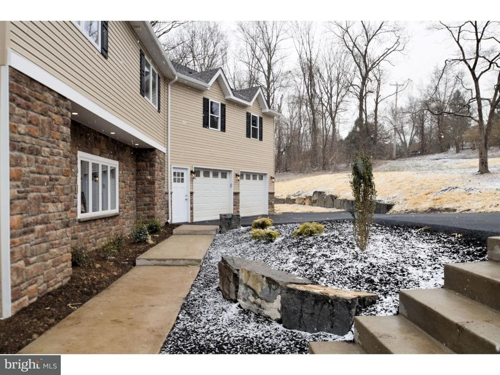 Homes For Sale Arcola Pa