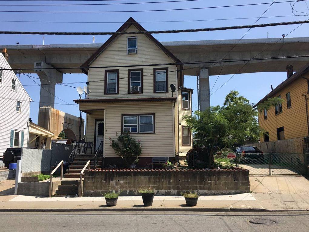 Morningstar Rd  Staten Island Ny