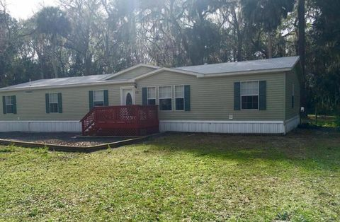 32139 real estate georgetown fl 32139 homes for sale